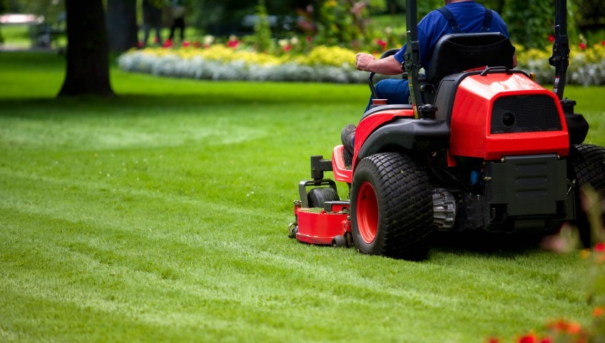 Lawn Care Pictures Free Free Lawn Care Plan Quote